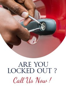 Locksmith Master Shop Colorado Springs, CO 719-992-3007